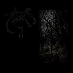 Review for Atanas - II