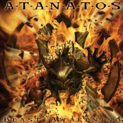 Review for Atanatos - Beast Awakening