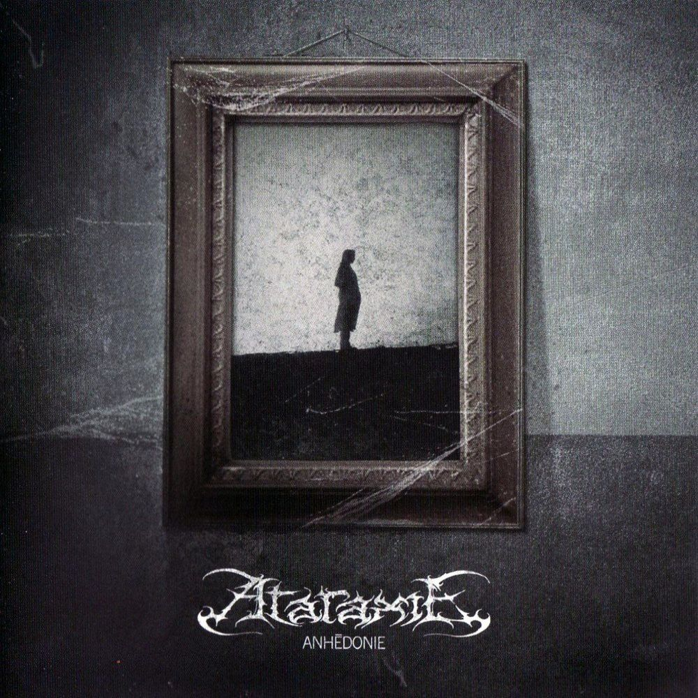 Reviews for Ataraxie - Anhédonie