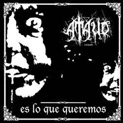 Reviews for Ataud - Es lo que Queremos