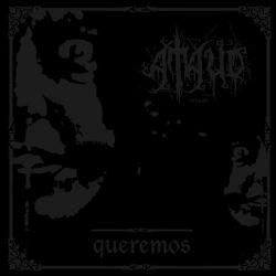 Review for Ataud - Queremos
