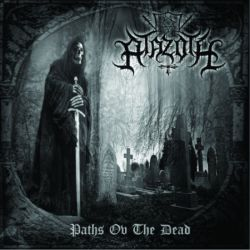 Review for Atazoth (USA) - Paths ov the Dead