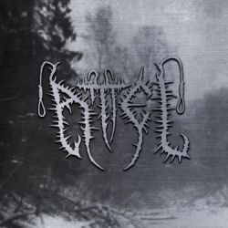 Review for Atel - Demolishing Life, Embracing Death