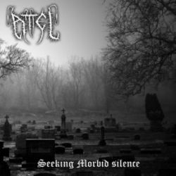 Review for Atel - Seeking Morbid Silence