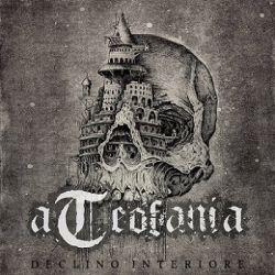 Reviews for aTeofania - Declino Interiore
