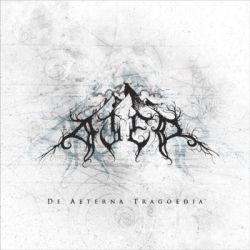 Review for Ater (ITA) - De Aeterna Tragoedia