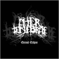 Review for Ater Tenebrae - Eternal Eclipse