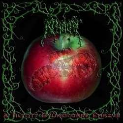 Review for Athalay - A Tiltott Gyümölcsre Éhezve