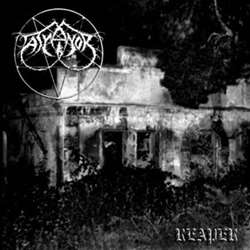 Athanor - Reaper
