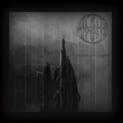 Review for Atheria - Echo from Another Kingdom