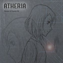 Review for Atheria - Prevent It Forever Be