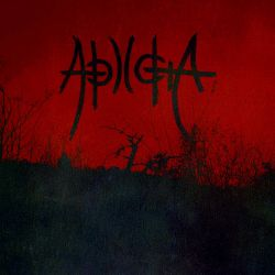 Review for Aþigra - Asche zu Asche