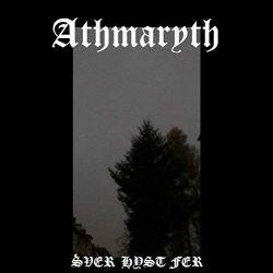 Review for Athmaryth - Sver Hyst Fer