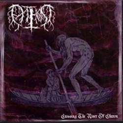 Review for Athos - Crossing the River of Charon