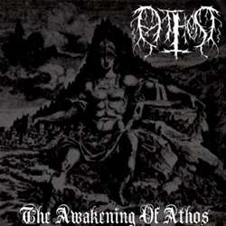 Review for Athos - The Awakening of Athos