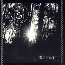 Review for Atis - Kollanaj