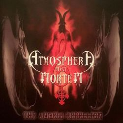 Review for Atmosphera Post Mortem - The Angels Rebellion