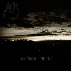 Review for Atom - Waiting for the End