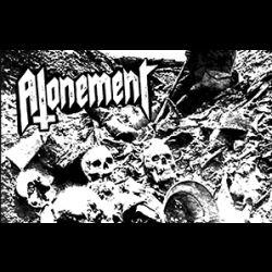 Review for Atonement (ESP) - Plomo en las Entrañas
