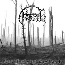Review for Atopie - Des Herbstes Pesthauch