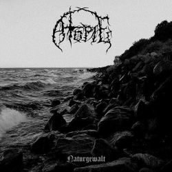 Review for Atopie - Naturgewalt