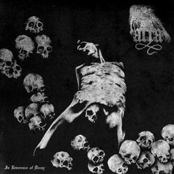 Review for Atra (AUS) - In Reverence of Decay