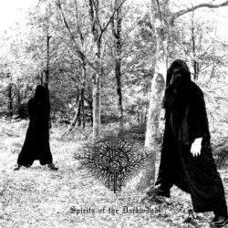 Review for Atra Mors (GBR) - Spirits of the Darkwood