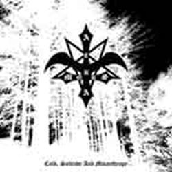 Review for Atra Mors (ITA) - Cold, Solitude and Misanthropy
