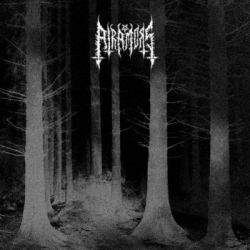 Review for Atra Mors (ITA) - Dominate upon the Throne of Might