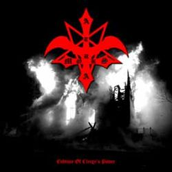 Review for Atra Mors (ITA) - Endtime of Clergy's Power