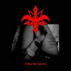 Reviews for Atra Mors (ITA) - I Doni del Suicidio