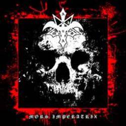 Atra Mors (ITA) - Mors Imperatrix