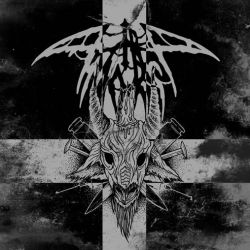 Review for Atra Mors (UKR) - Demo