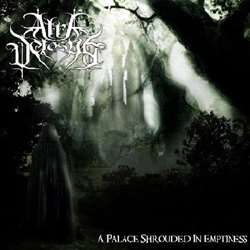 Reviews for Atra Vetosus - A Palace Shrouded in Emptiness