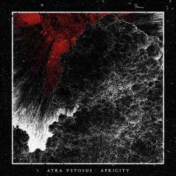 Reviews for Atra Vetosus - Apricity