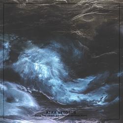 Review for Atra Vetosus - Even the Damn No Longer Brings Hope