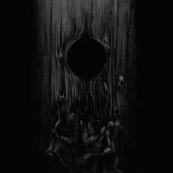 Review for Atrament - Eternal Downfall
