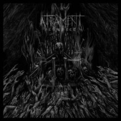 Review for Atrament - Scum Sect