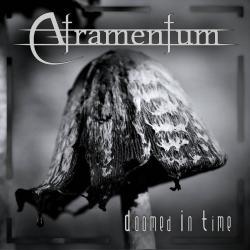 Atramentum (DEU) - Doomed in Time