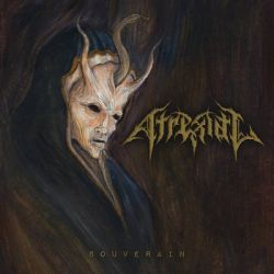 Review for Atrexial - Souverain