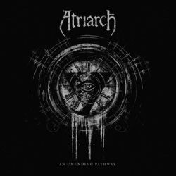 Review for Atriarch - An Unending Pathway