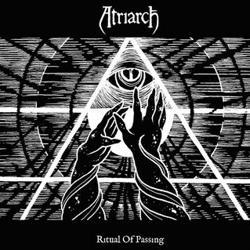 Review for Atriarch - Ritual of Passing