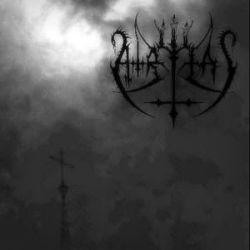 Review for Atritas - Dunkler Reigen