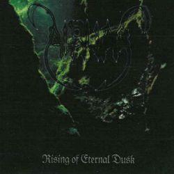 Review for Atritas - Rising of Eternal Dusk