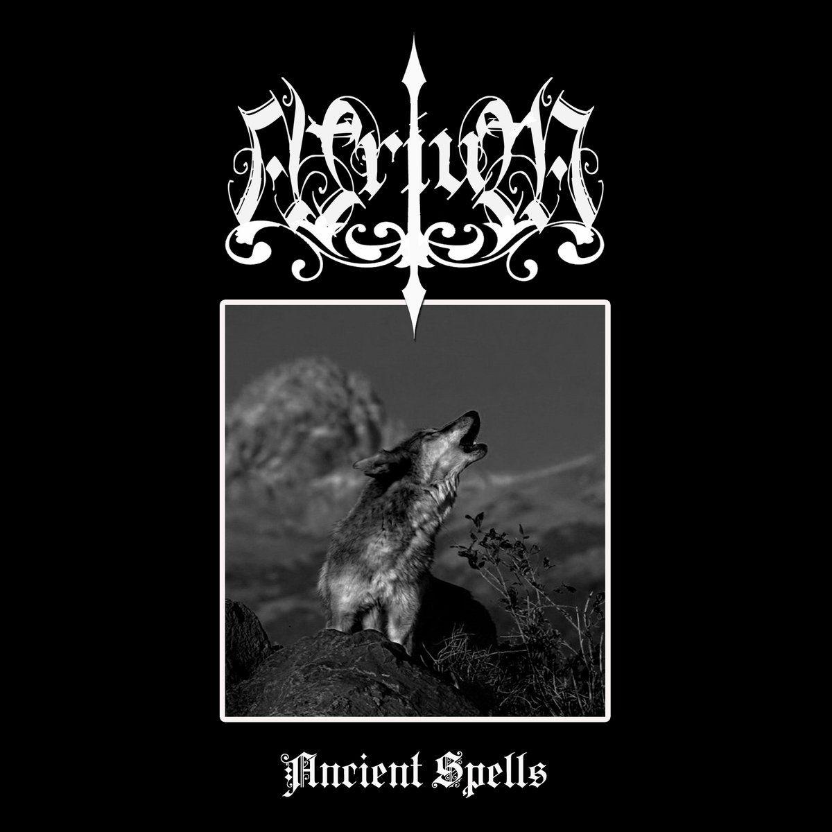 Reviews for Atrium - Ancient Spells