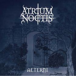 Review for Atrium Noctis - Aeterni