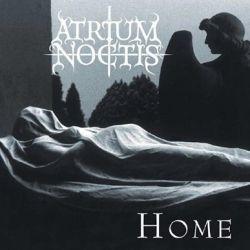 Review for Atrium Noctis - Home