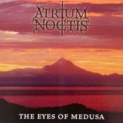 Review for Atrium Noctis - The Eyes of Medusa