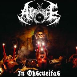 Review for Atroce (CAN) [β] - In Obscuritas