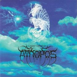 Review for Atropos (FRA) - Créature Chthonienne